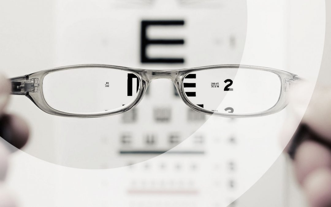 Forget An Online Eye Test Go To Your Local Optometrist For Testing