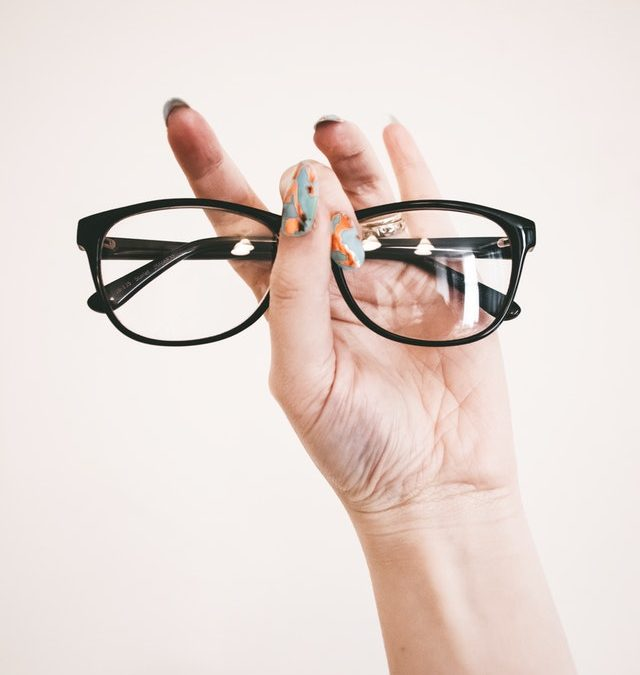 Optometrist Adelaide-It's Time for a Total Eye Check-Up