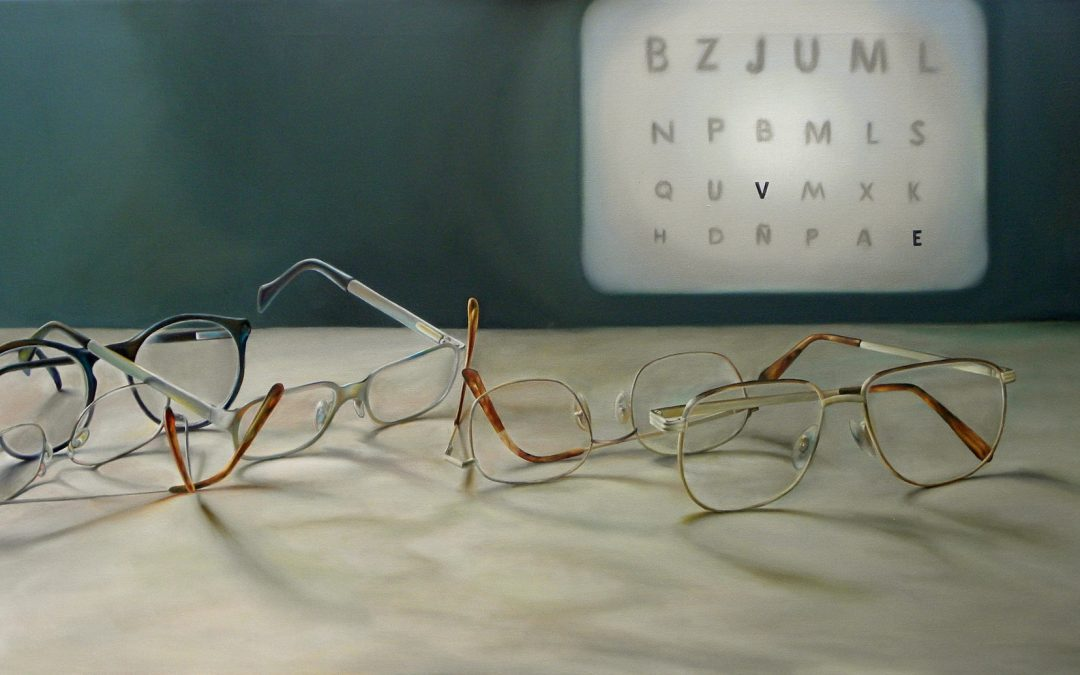 What Are Multifocal Lenses And Do They Work Well?